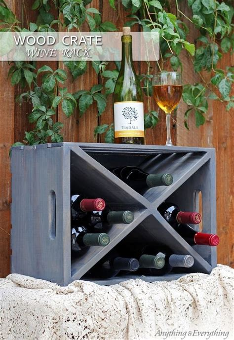 Wine Racks Build Your Own by The Inspiration You Need For Building Your Own Wine Rack