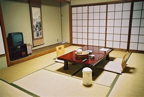 japanese style dining room japanese dining room decoration interior design