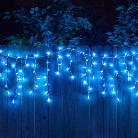 25 best ideas about icicle lights on pinterest baby
