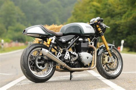 modern bmw cafe racer www pixshark images galleries with a bite