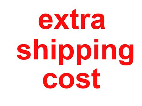 aliexpress shipping cost extra fee extra shipping cost on aliexpress com alibaba