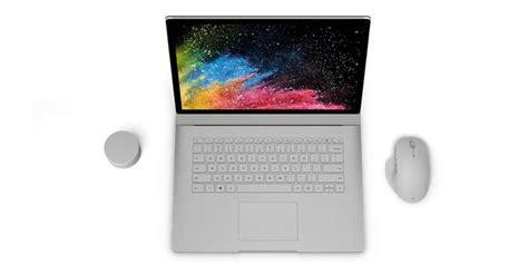 Microsoft Surface 2 Indonesia microsoft surface book 2 harga spesifikasi dan tanggal rili gadgetren