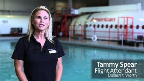 Anniversary Of The Flight Attendant by Celebrating 80 Years Of Flight Attendants At American