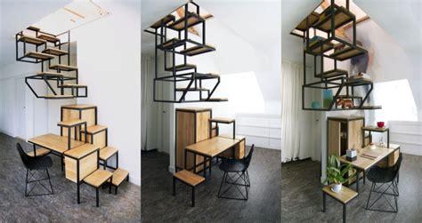 innentreppen modern moderne innentreppen aus holz in 50 interieurs als