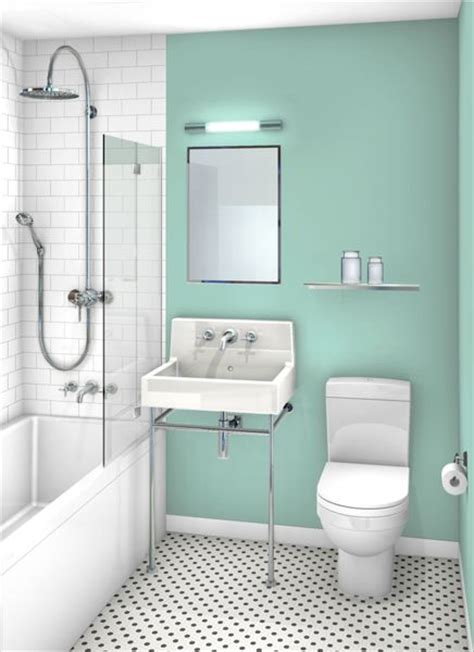 simple bathroom 79 best images about bathroom on toilets small room and bath screens