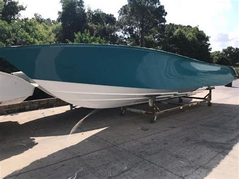 yellowfin boats 32 price yellowfin boats for sale 4 boats
