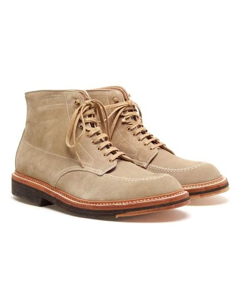 alden mens shoes the best s shoes and footwear alden indy suede