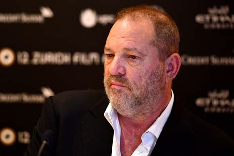 Chilton Weinstein Also Search For Weinstein To Spend New Year S In Rehab Instead Of Gstaad Page Six