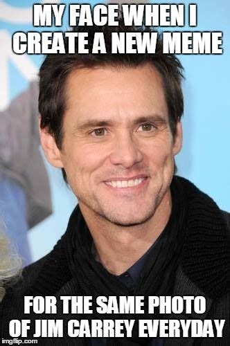 Jim Meme - 42 best images about jim carey well alrighty then on