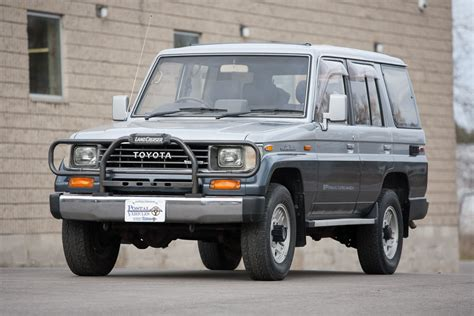 toyota land cruiser prado for sale in usa land cruiser ex5 3 rightdrive usa