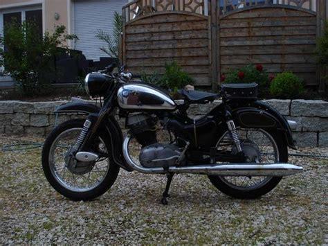 Motorrad Oldtimer Nsu Max by Nsu Max In N 246 Rdlingen Oldtimer Klassiker Kaufen Und