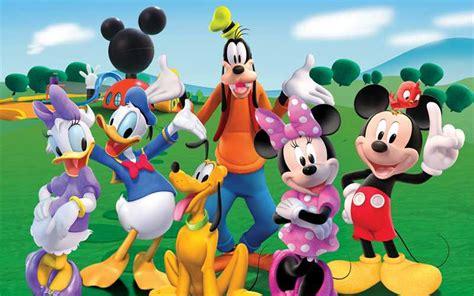 casa topolino la casa di topolino 1 opinioni la casa di topolino