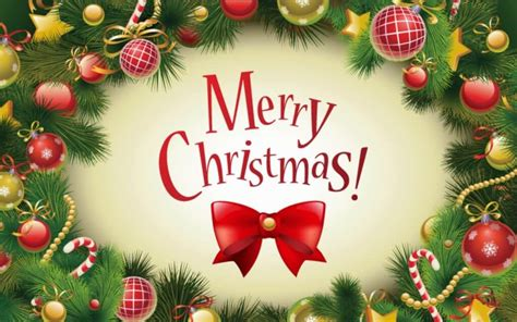 happy christmas hd images wallpapers merry xmas