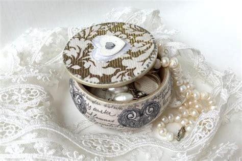 wedding jewellry box wooden jewelry box anniversary gift wedding gift wedding