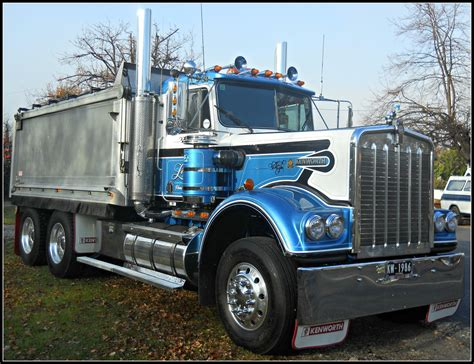 w model kenworth trucks for sale w model kenworth 1986 w model kenworth at alexandra