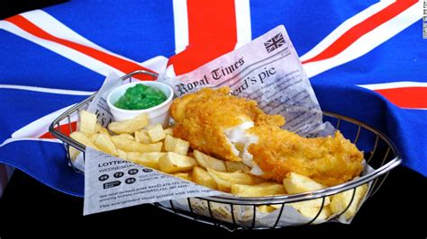fish and chips fish and chips recipe thaumaturgical