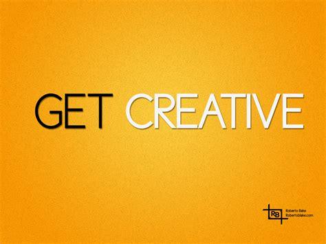 creative l wallpapers most creative desktop wallpaper
