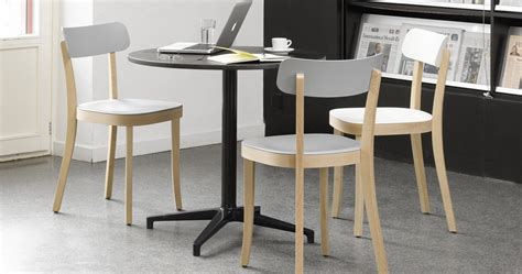 B Q Bistro Chairs B Q Bistro Table And Chairs B Q Bistro Table And Chairs Bonners Furniture Kitchen Bistro