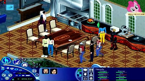 The Sims 2 Complete Pc the sims complete collection house commentary