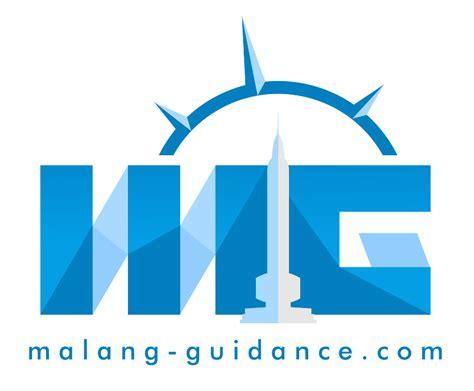cinemaxx matos jadwal tayang bioskop 21 kota malang malang guidance