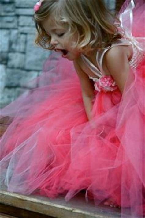 Dres Murah Fuschia Tutu Set With Hair Pin cas pink and cake fondant on