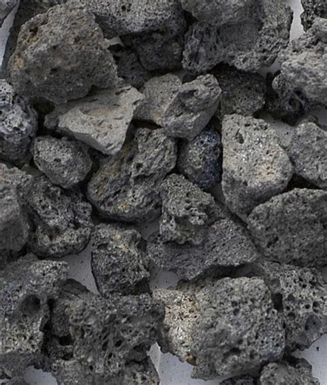 Lava Rock For Gas Fire Pits Fire Pit Supplies Cape Cod Pit Lava Rock