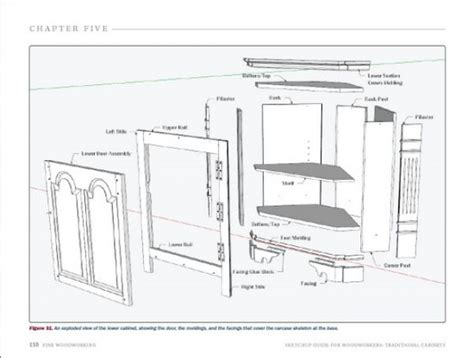 sketchup layout ebook announcement my new ebook sketchup and traditional