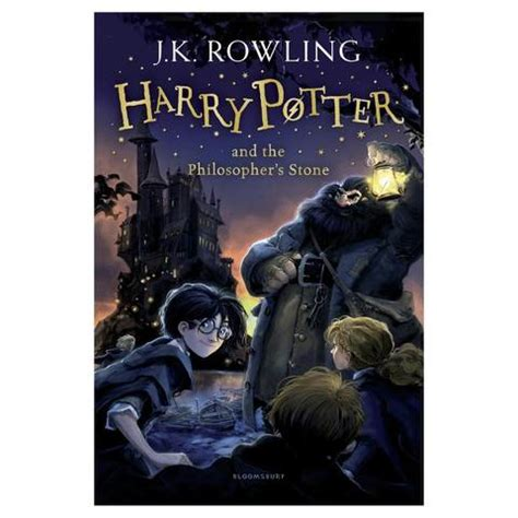 1408883775 harry potter and the philosopher s harry potter and the philosopher s stone book kmart