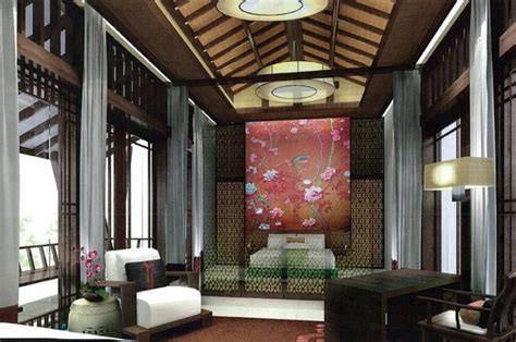 chinese bedroom chinese palace style bedroom design download 3d house