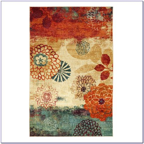 mohawk home accent rug collection mohawk accent rug modena collection download page best