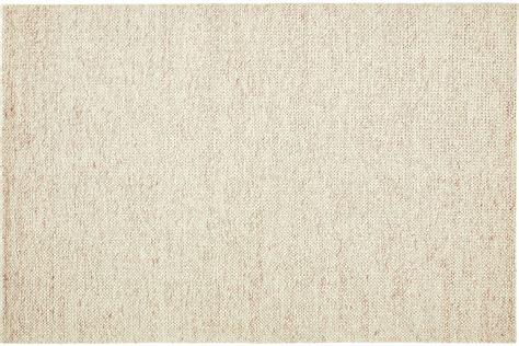 textured rugs australia rutherglen textured wool weave rug
