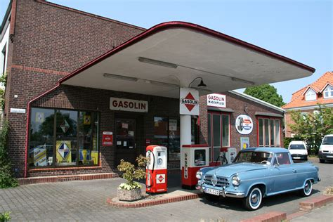 radio advertising for gas stations creating urgency dan o day talks about radio - Gift Card Gas Station