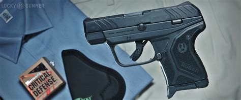 best pocket pocket pistols the best of a bad situation