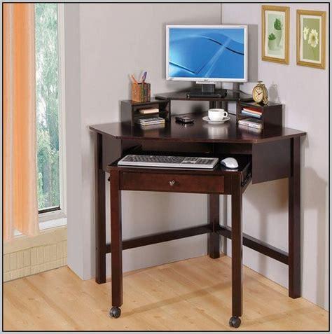 Argos Computer Desk Computer Desk On Wheels Argos Desk Home Design Ideas K2dw14wpl323877