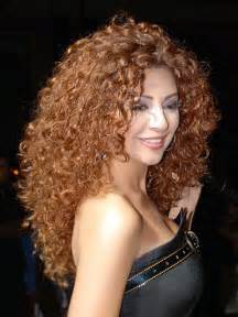 curly hair styles for of 15 ultra chic long curly hairstyles for women pretty designs