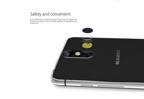 Günstige Smartphones Ohne Vertrag Test 33 by Bluboo X9 Der Neue 5 Zoll Allesk 246 Nner Im Test