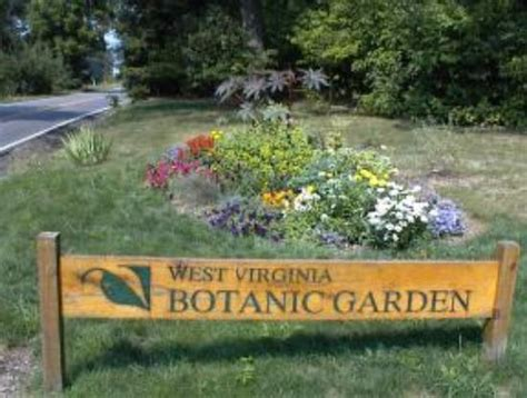 wv botanic garden west virginia botanic garden morgantown top tips before