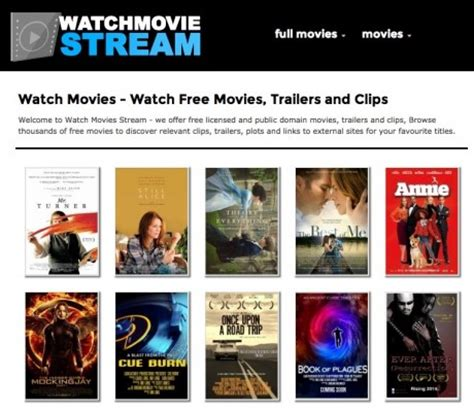 flow movie summary stream for free movies new movies this week