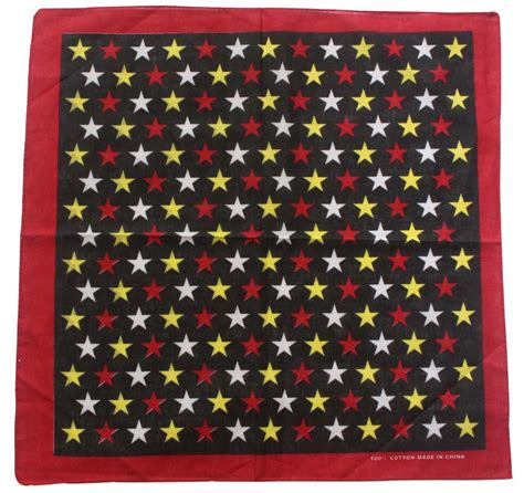 Pirate Rugs by Pirate Rug Rugs Ideas