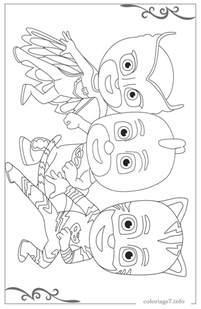 Chandeliers For Kids Ladybug Coloriage Photo Miraculous Ladybug Chat Noir