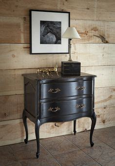 1000 ideas about black end tables on end tables black side table and small end tables