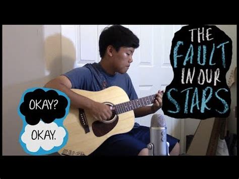download mp3 ed sheeran the fault in our stars ed sheeran all of the stars edsheeran the fault in our