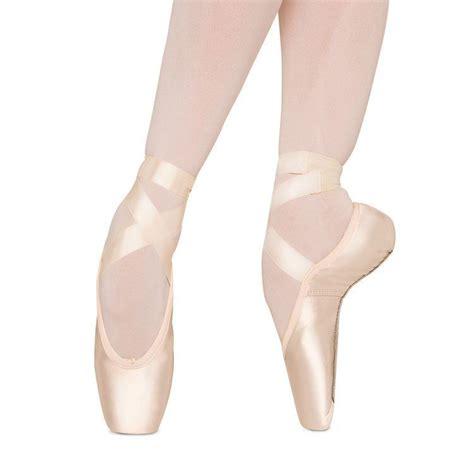 bloch pointe shoes s0108 bloch axiom pointe shoe bloch australia