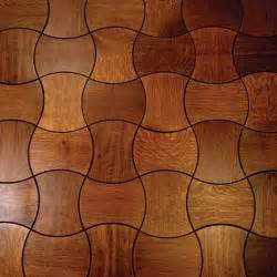 parquet flooring ideas wood floor tiles by jamie beckwith