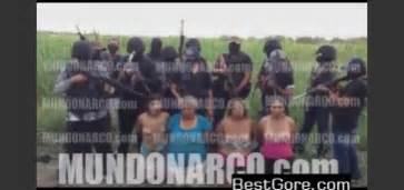 fotos de mujeres decapitadas zeta narco cortando pene rachael edwards