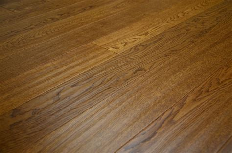 wood click flooring 28 images wood floor laminate