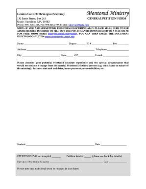 general survey form general survey form templates fillable printable