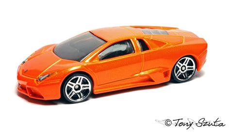 Lamborghini Reventon Wiki Image Lamborghini Reventon Orange 2011 Png Wheels