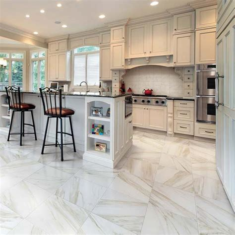 wholesale tile denver the floor club denver