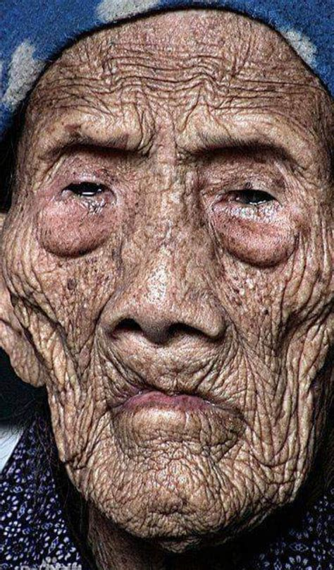 meet the oldest person to ever appear in sports 256 years old man breaks the silence before his death and